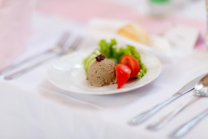 Tipy na svadobné menu od neviest z MS - Obrázok č. 7