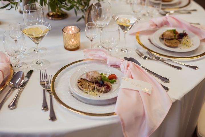 Tipy na svadobné menu od neviest z MS - Obrázok č. 10