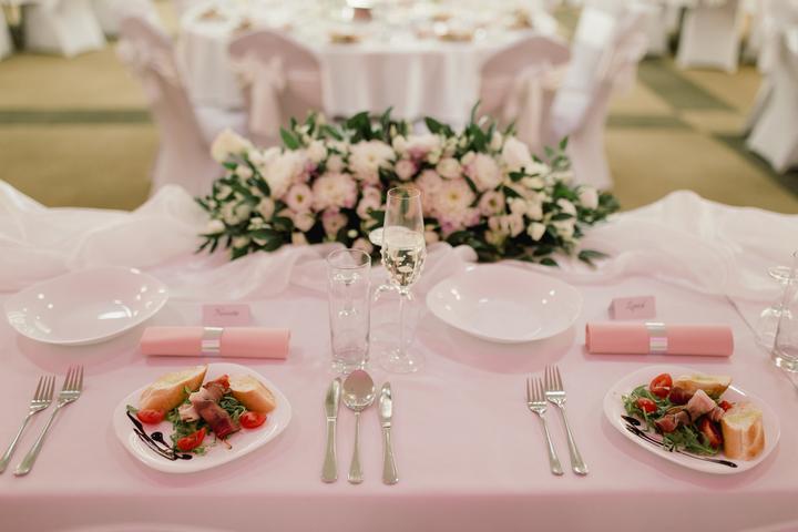 Tipy na svadobné menu od neviest z MS - Obrázok č. 11