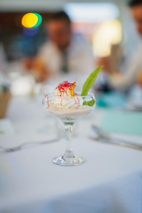 Tipy na svadobné menu od neviest z MS - Obrázok č. 19