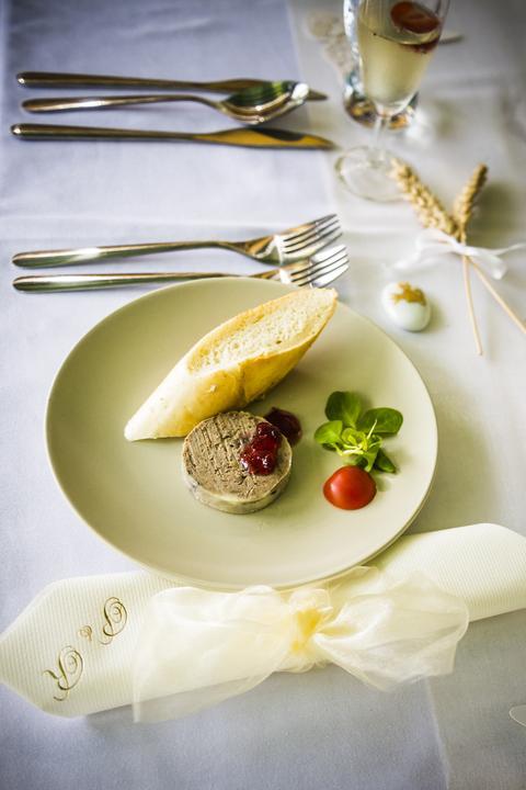 Tipy na svadobné menu od neviest z MS - Obrázok č. 51