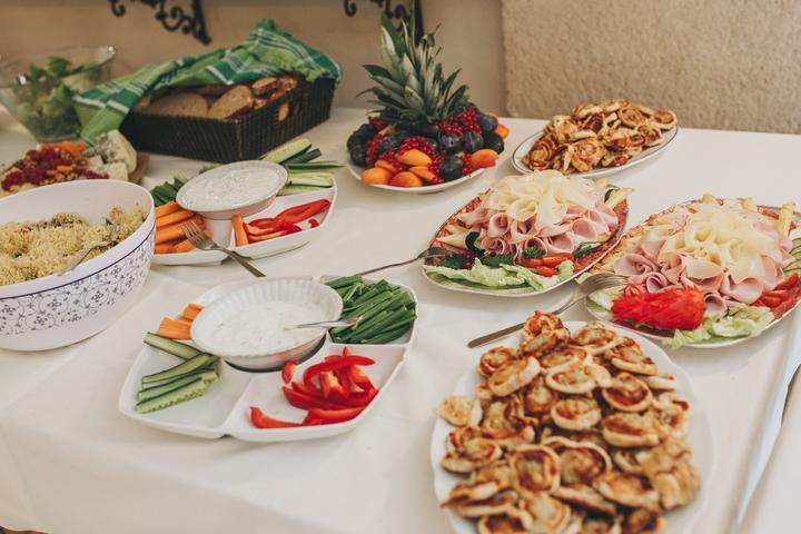 Tipy na svadobné menu od neviest z MS - Obrázok č. 62