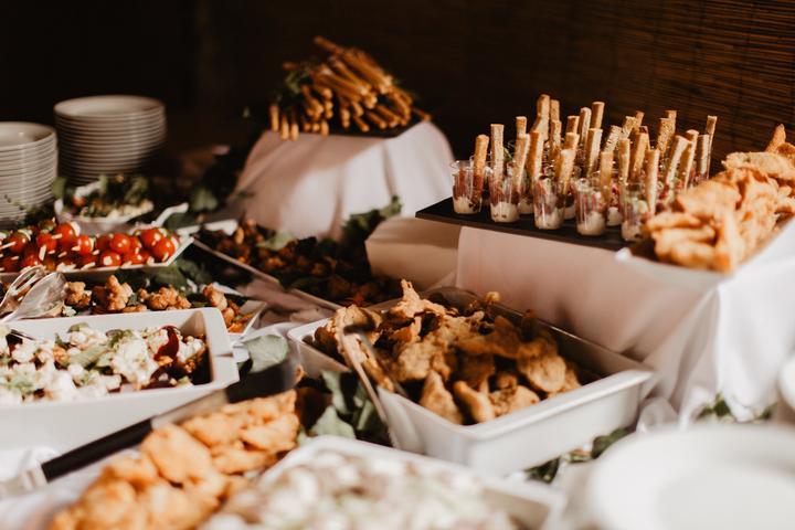 Tipy na svadobné menu od neviest z MS - Obrázok č. 63