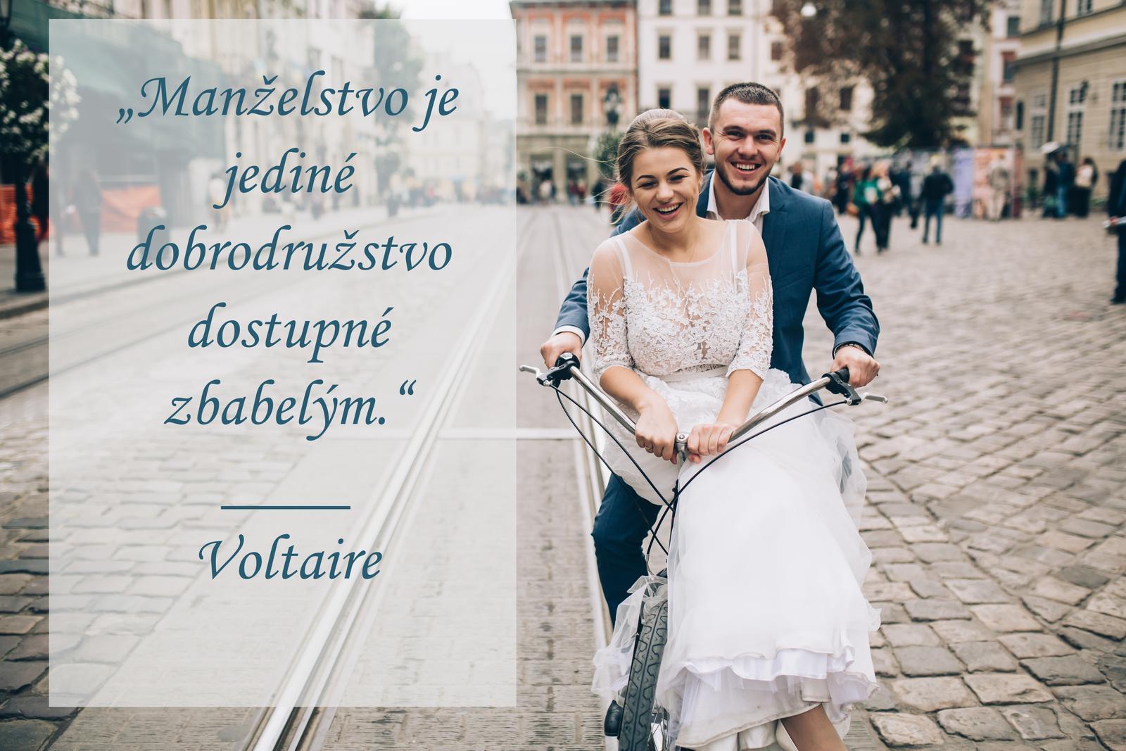 Začnime tento týždeň s pekným citátom o láske :) Aký je váš obľúbený? Môžeme skúsiť rozšíriť túto našu zbierku :) https://www.mojasvadba.sk/citaty-o-laske-na-svadobne-oznamenia/ - Obrázok č. 1