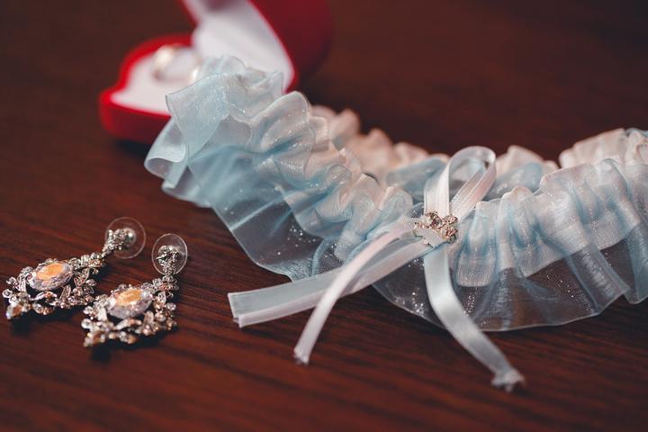 Podväzky neviest z Mojej svadby - Obrázok č. 8