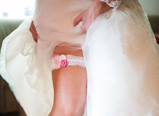 Podväzky neviest z Mojej svadby - Obrázok č. 9