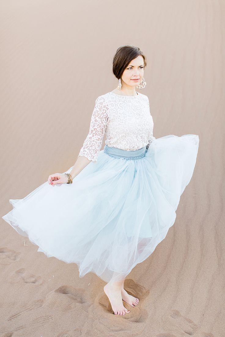 Dvojdielne svadobné šaty - Obrázok č. 27
