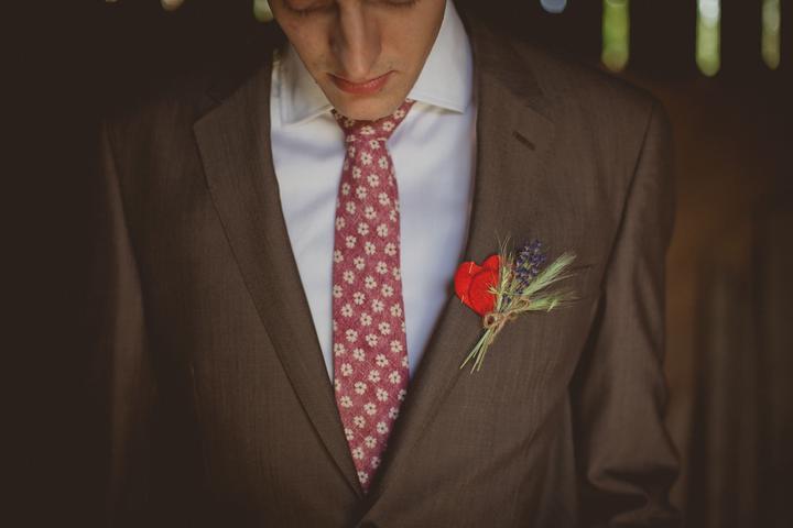 Ženísi na Mojej svadbe - Obrázok č. 81