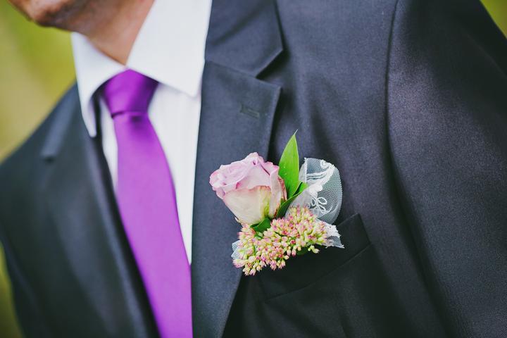 Ženísi na Mojej svadbe - Obrázok č. 82
