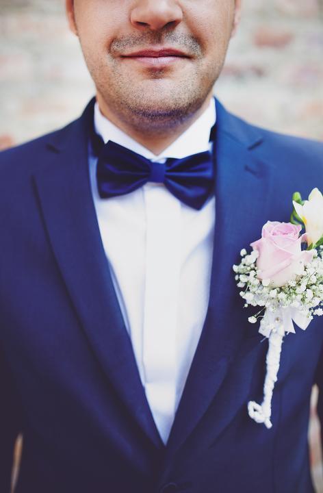 Ženísi na Mojej svadbe - Obrázok č. 86