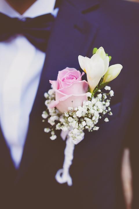 Ženísi na Mojej svadbe - Obrázok č. 87