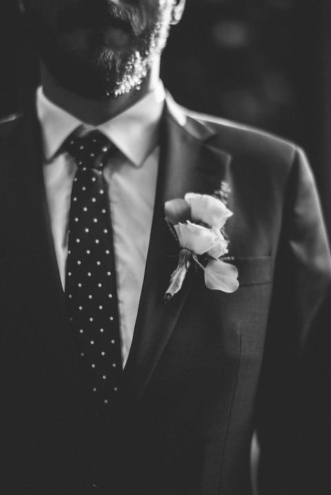Ženísi na Mojej svadbe - Obrázok č. 90