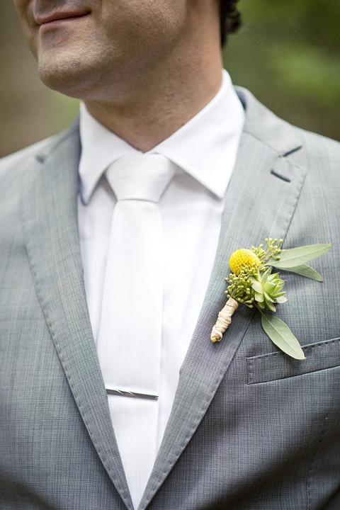 Ženísi na Mojej svadbe - Obrázok č. 96