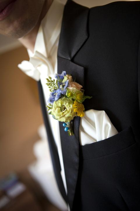 Ženísi na Mojej svadbe - Obrázok č. 98