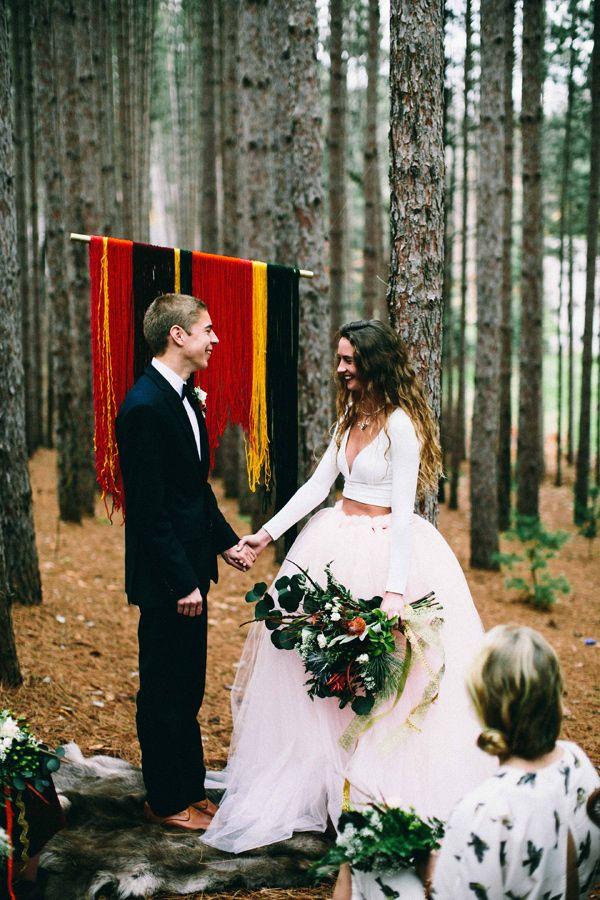 Dvojdielne svadobné šaty - Obrázok č. 58