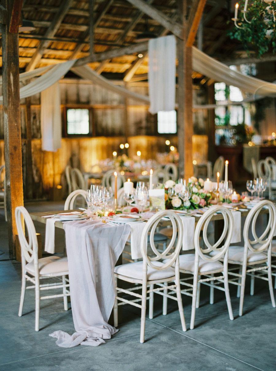 Inšpirácie na svadobné stolovovanie - Obrázok č. 4