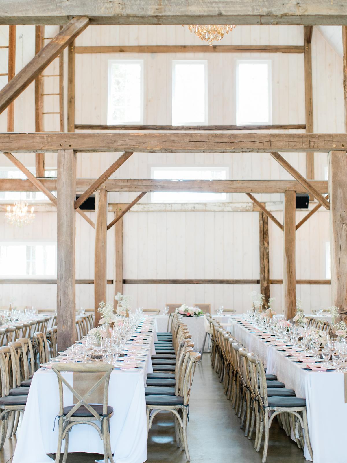 Inšpirácie na svadobné stolovovanie - Obrázok č. 5