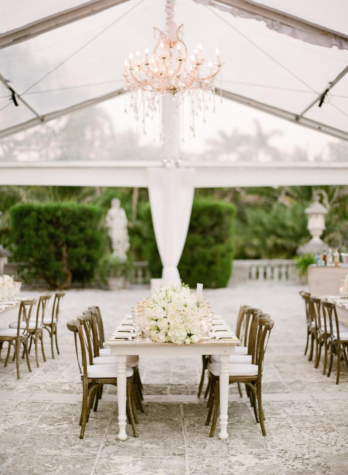 Inšpirácie na svadobné stolovovanie - Obrázok č. 9