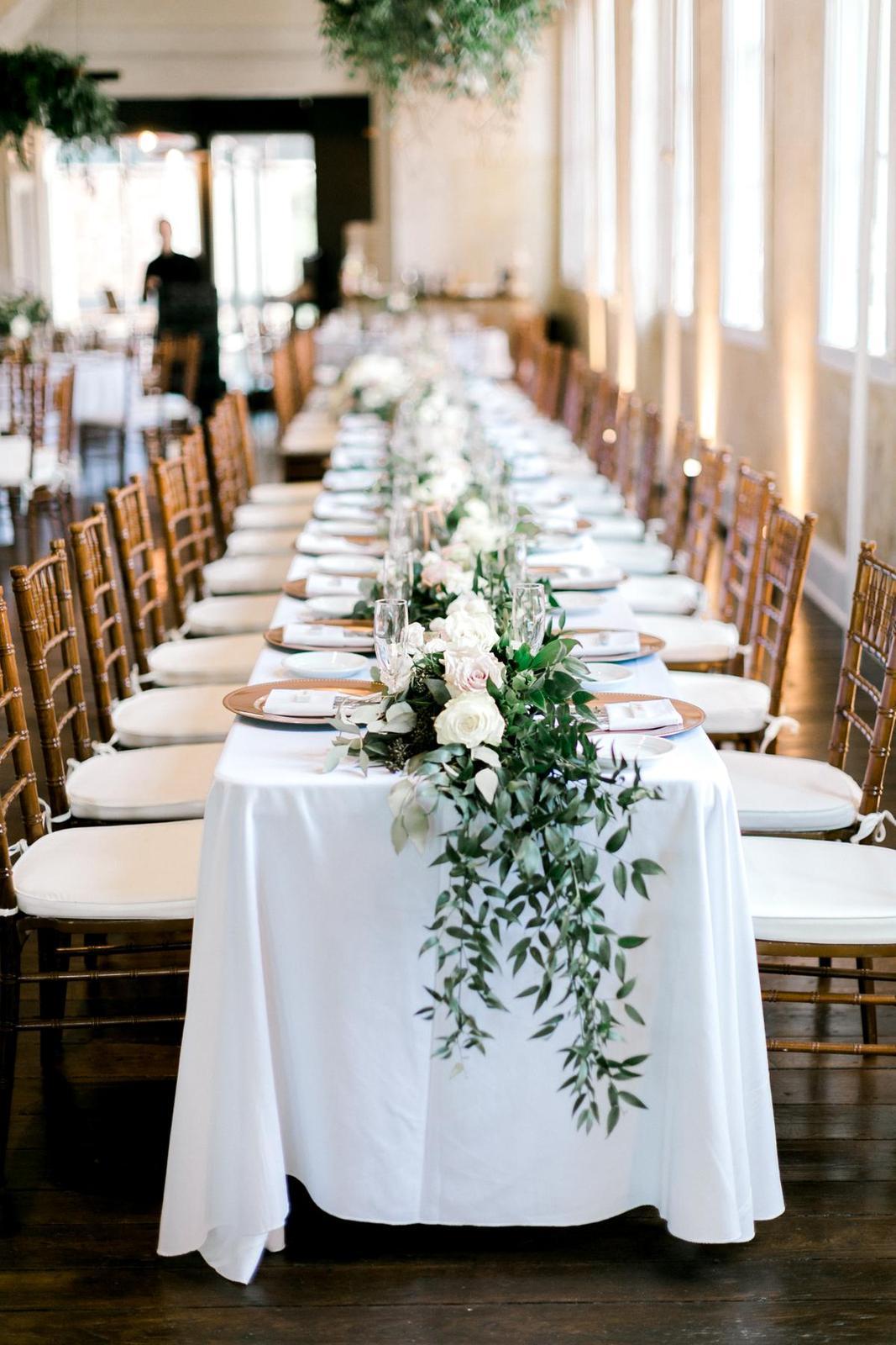Inšpirácie na svadobné stolovovanie - Obrázok č. 16