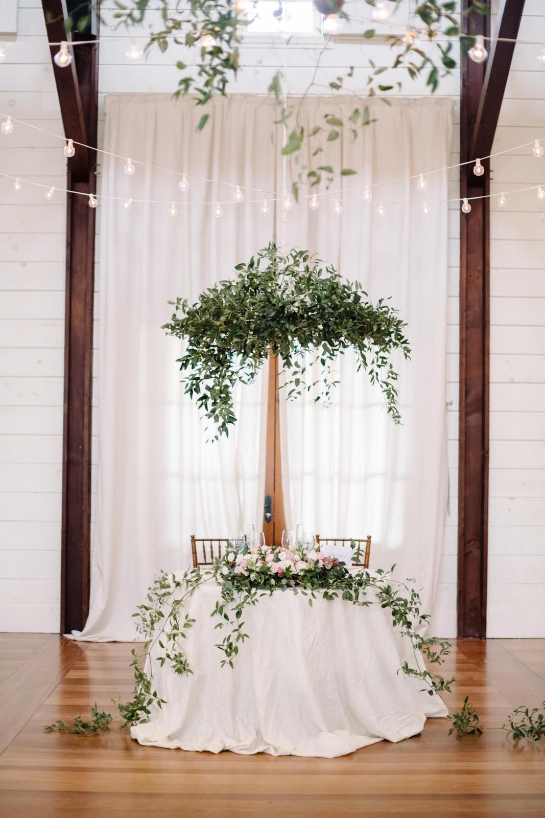 Inšpirácie na svadobné stolovovanie - Obrázok č. 23