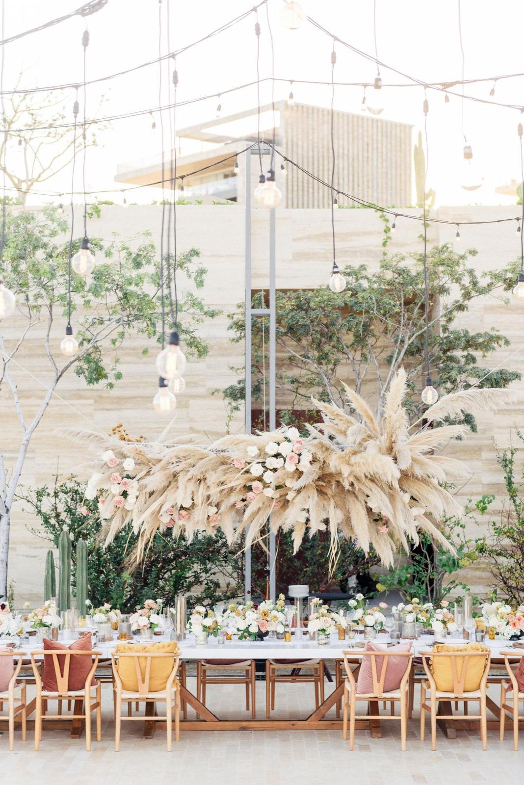 Inšpirácie na svadobné stolovovanie - Obrázok č. 35