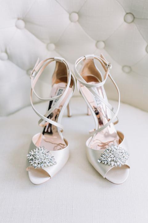 Svadobné topánky neviest z Mojej svadby - Obrázok č. 35
