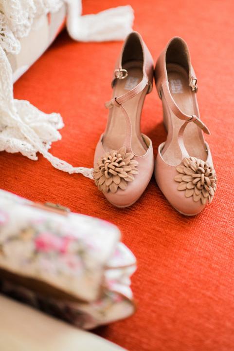 Svadobné topánky neviest z Mojej svadby - Obrázok č. 42