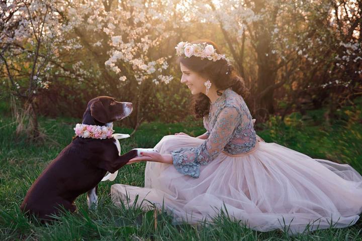 A máme tu nový júlový výber najkrajších a najzaujímavejších svadobných fotiek! Je tam aj tá vaša? A ktoré sa vám páčia najviac? Inšpirujte sa touto dávkou krásny a lásky :)  https://mojasvadba.zoznam.sk/najkrajsie-fotky-v-juli-2019/ - Obrázok č. 1