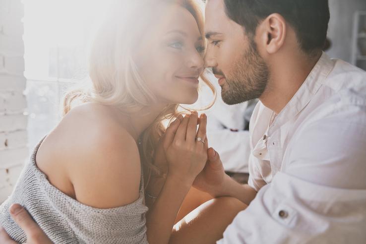 Baby, oslavujete výročia? V tomto článku nájdete všetky výročia svadby a ich symboliku :) https://mojasvadba.zoznam.sk/nazvy-vyroci-svadby/ - Obrázok č. 1