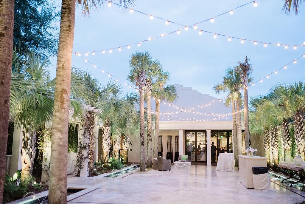 Nežná svadba z Charlestonu - Obrázok č. 41