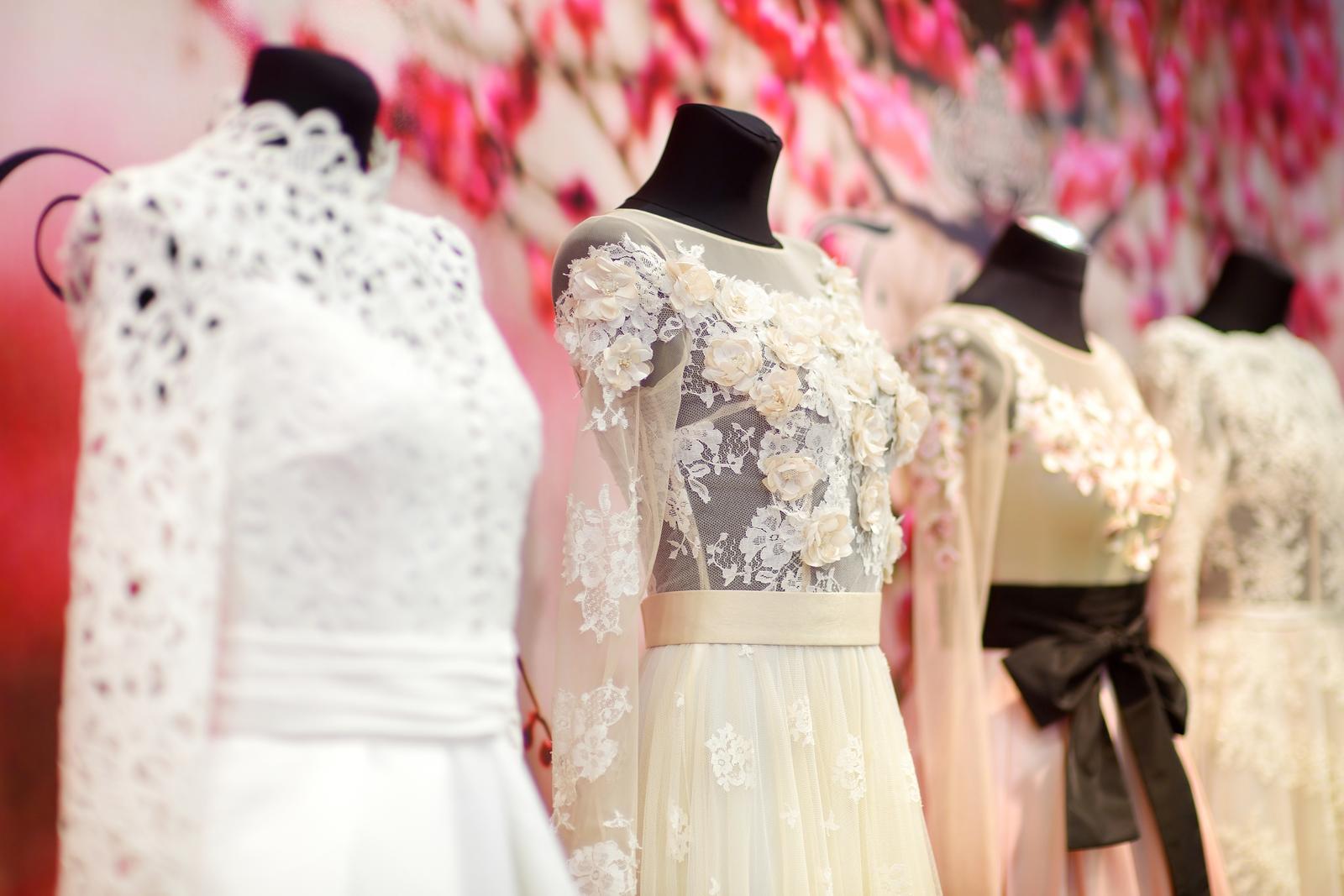 Na aké svadobné výstavy sa chystáte? Tu nájdete ich zoznam a všetky info! :) https://mojasvadba.zoznam.sk/svadobne-vystavy-2020/ - Obrázok č. 1