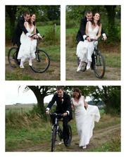 moje oblibene, dekujeme nahodnemu cyklistovy ktery se obetoval.