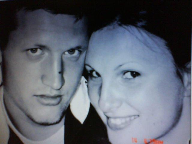 18.4.2009 - my dvaja