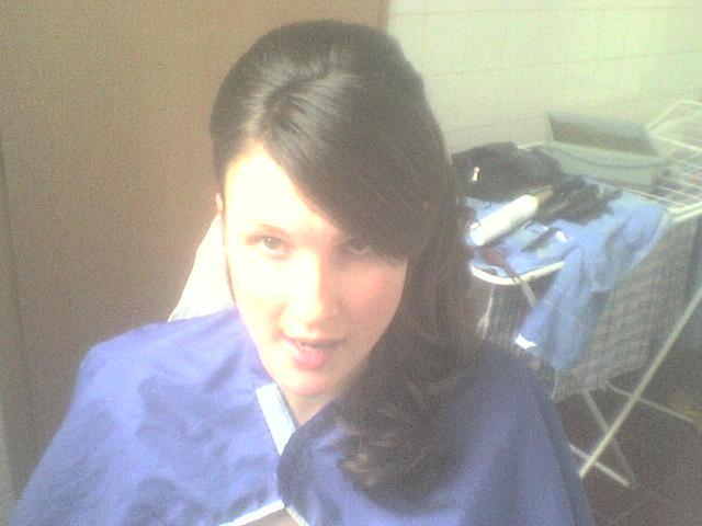 18.4.2009 - skuska vlasov