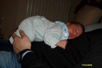 Federico-2.4.2009