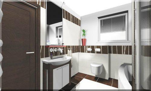 Domček vizualizácia - Obrázok č. 16