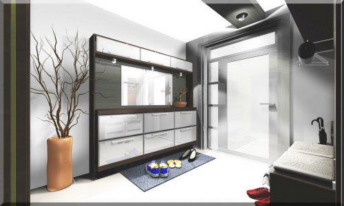 Domček vizualizácia - Obrázok č. 28