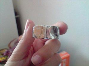 """toto je matica novej vaňovej batérie po 5 minutach v rukách """"odborníka"""""""