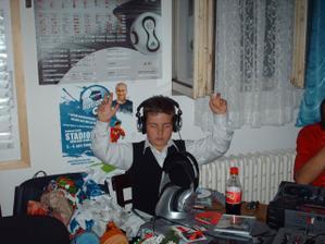 DJ Dáda :o)