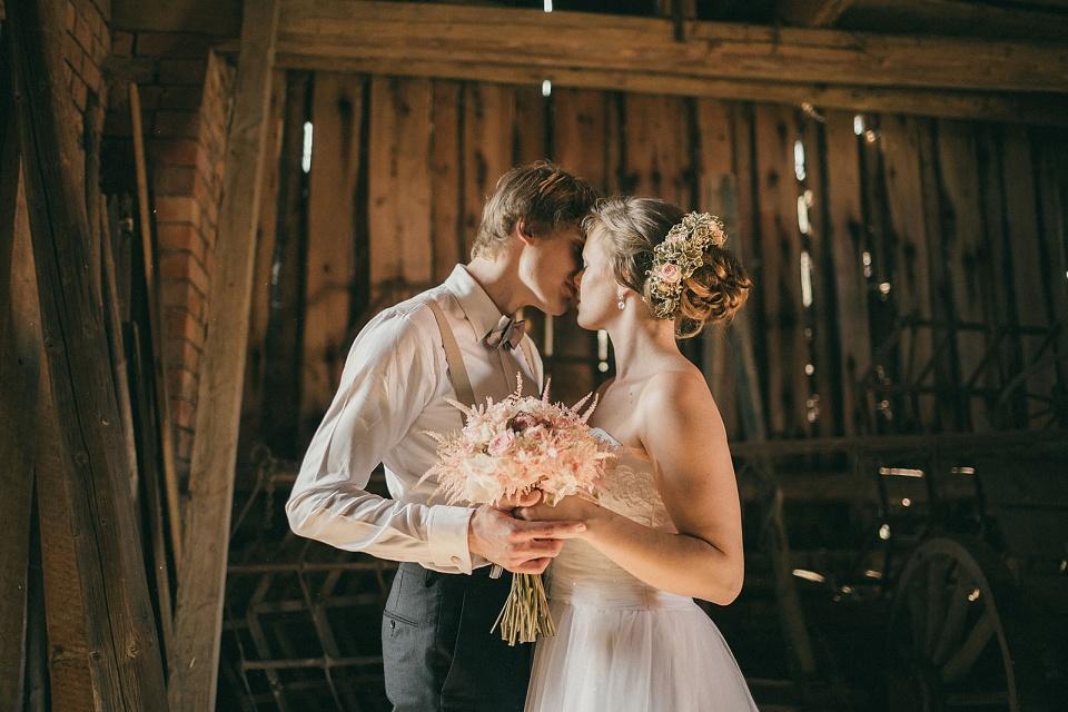 My favourite wedding photographers - Obrázek č. 25