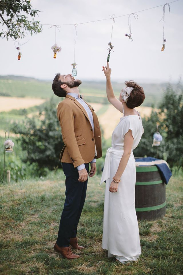 My favourite wedding photographers - Obrázek č. 63