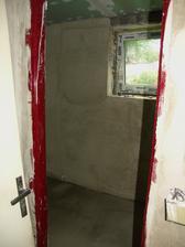 obhozena koupelna