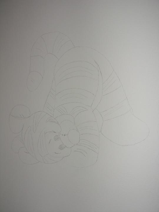 Začínáme kreslit obrázky