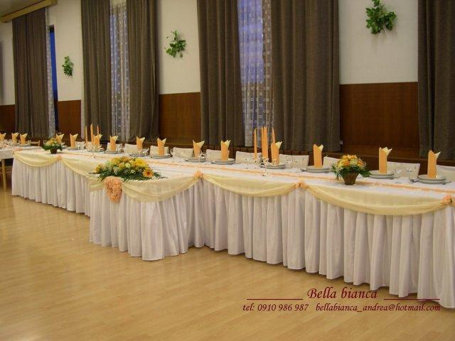 Takto si to predstavujem.. ) - tu bude svadba..kulturak cunovo ... a44fcb043f2