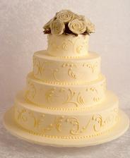 ztla torta.03