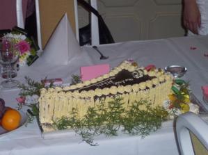 dortík č.3