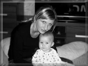 29.11.2008,s Adélkou