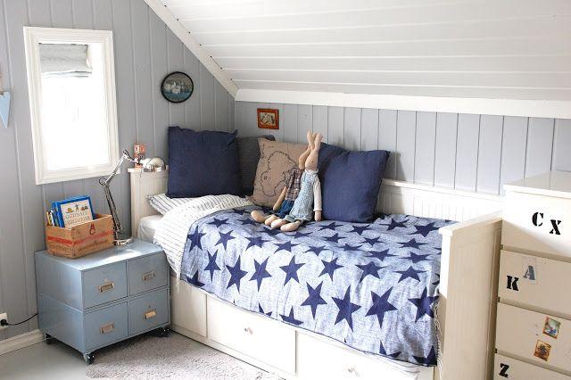 Detské izby inšpirácie :) - Obrázok č. 136