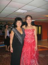 s mamou po polnoci