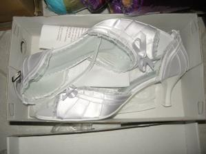 moje krásné botičky